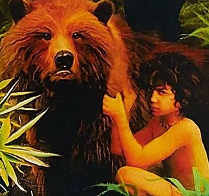 Нашествие джунглей | Изображение - 1