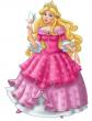 Принцесса Тронколен