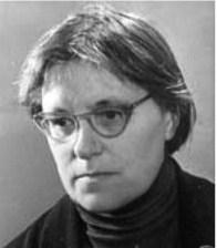 Александровой