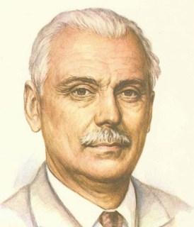 Сергея Михалкова