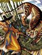 Охотники на тигров, Сказка