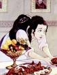Горбатая принцесса
