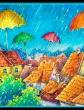 Ветер и дождь