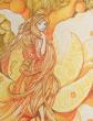 Принцесса из апельсина, Сказка