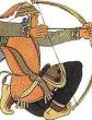 Храбрый Азмун