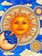 Сыновья солнца