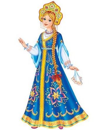 Сказка Как пастух перехитрил царевну, Украинская народная сказка