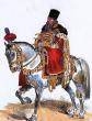 Воевода и мужик