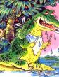 Крокодильи слёзы