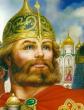 Сказка Василий Буслаев, Русские былины и легенды