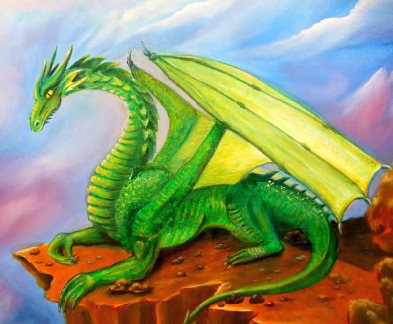 сказка с картинками про змея горыныча необходимо найти открытки