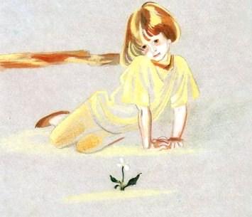 Маленький принц | Изображение - 34