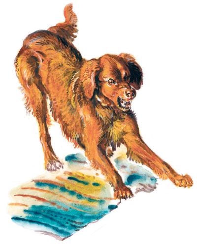 медведко мамин-сибиряк