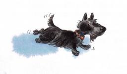Похититель собак | Изображение - 8