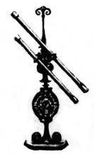 Зрительная труба Галилея